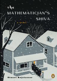SRojstaczer_MathematiciansShiva