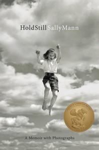 HoldStill_Mann